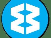 Wavebox 4.11.4 Crack + Mac 2019 Free Download [Latest]