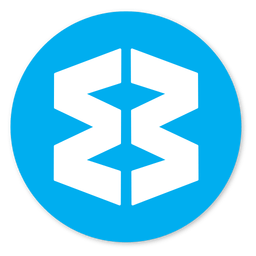 Wavebox 4.11.11 Crack + Mac 2020 Free Download [Latest]