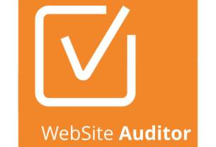 WebSite Auditor 4.46.13 Crack With License Key 2020 Free Download