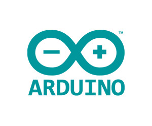 Arduino 1.8.12 Crack With Keygen Full Free Download 2020