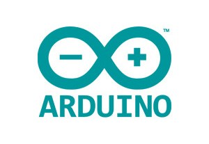 Arduino 1.8.13 Crack With Keygen Full Free Download 2020