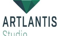 Artlantis Studio 2.21736 Crack Mac Incl Serial Keygen Download 2020