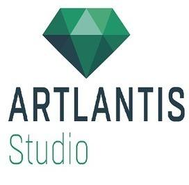 Artlantis Studio 2.21736 Crack Mac Incl Serial Keygen Download 2020