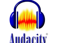Audacity 2.3.1 Crack With Key Latest Version {Mac/Win}