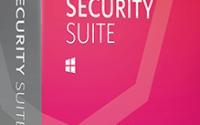 Avira Internet Security Suite 15.0.2010.2003 Crack Plus Key 2020