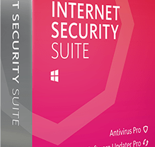 Avira Internet Security Suite 15.0.2007.1903 Crack Plus Key 2020