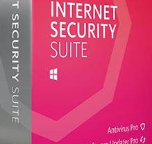 Avira Internet Security Suite 15.0.2006.1895 Crack Plus Key 2020