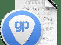 Guitar Pro 7.5.3 Build 1734 Crack License {Win/Mac} Keygen