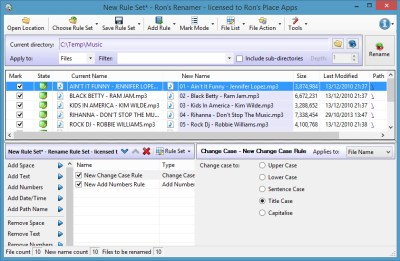 Ron`s Editor 2020.06.11.0943 Crack With Keygen Free Full Version