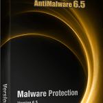 STOPzilla AntiMalware 6.5.2.59 Crack Latest Version Plus Activation Key