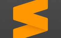 Sublime Text 3.2.2 Build 3211 Crack With License 2020 Latest Version