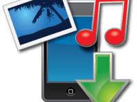 TouchCopy 16.48 Crack Key 2019 With Full License