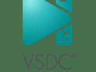 VSDC Free Video Editor 6.3.9.49 Crack + Product Key Full Version 2019