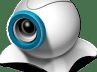 AlterCam 4.9.933 Crack Key Full Version [Mac/Win]