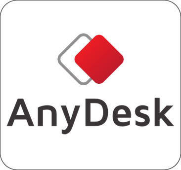 AnyDesk 5.5.3 Crack With License Key 2020 Latest Version