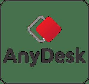 AnyDesk 6.1.0 Crack With Serial Key 2021 Premium Full Version