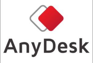 AnyDesk 6.0.8 Crack With Serial Key 2020 Premium Full Version