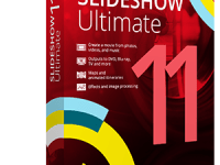 AquaSoft SlideShow Ultimate 10.6.03 Crack With Serial Number