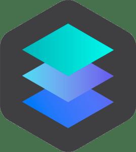 Luminar 4.3.3.7895 Crack + Activation Code Latest Version 2021