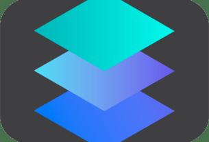 Luminar 4.2.0.5553 Crack + Activation Key Free Download 2020