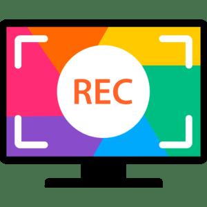 Movavi Screen Recorder 10.4.0 Crack Plus Activation Key Free Full