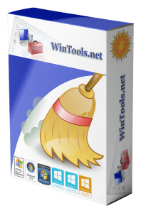 WinTools.net Professional 20.5 Crack Key 2020 Latest Version