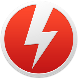 DAEMON Tools Pro 8.3.0.0759 Crack with Serial Number 2020