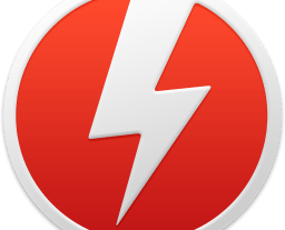 DAEMON Tools Pro 8.3.0 Crack with Serial Number [Mac/Win] 2019