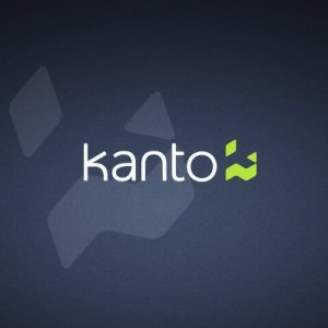 Kanto Player Professional 11.9 Crack + License Keygen Download
