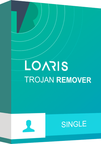 Loaris Trojan Remover 3.1.12 Crack + License Key For Windows 2020