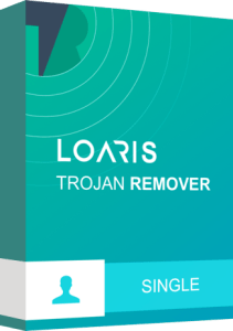 Loaris Trojan Remover 3.1.48 Build 1547 Crack + License Key Latest 2021