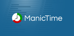ManicTime Pro 4.6.7.0 Crack With All Activation Key Latest 2021