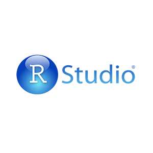 R-Studio 8.10.173981 Crack Plus License Key Full Free Download