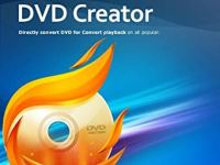 Wondershare DVD Creator 6.2.2 Crack + Activation Key Free All