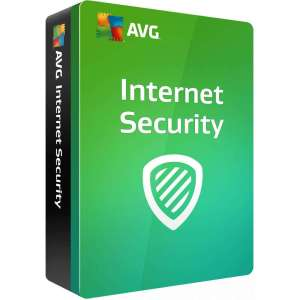 AVG Internet Security 21.3.3174 Crack + Activation Code License File