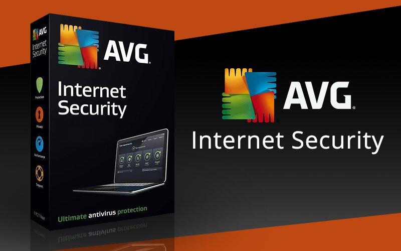 AVG Internet Security 20.8.3147 Crack + Activation Code License File