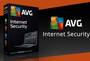 AVG Internet Security 2020 20.6.3135 Crack + Full Activation Code