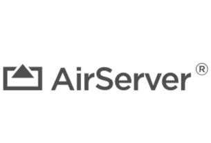 AirServer 5.6.1 Crack With Activation Code 2020 [Mac+Win]