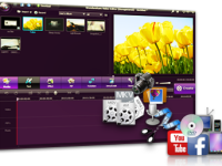 Apowersoft Video Editor 1.5.1.3 Crack With Keygen 2019 [Mac/Win]
