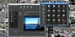 BatchPhoto Pro 4.4 Crack + Activation Code 2020 Free Download