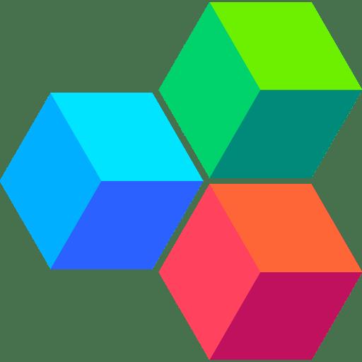 OfficeSuite Premium Edition 3.60.27307.0 Crack Full Latest Version