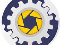 Photo Mechanic 6.0 Build 3331 Crack Full Version Serial Key