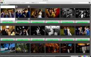 Photo Mechanic 6.0 (Build 5260) Crack + License Key Full 2021