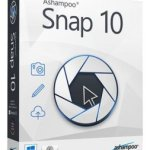 Ashampoo Snap 11.1.0 Crack with Key 2020 Free Download