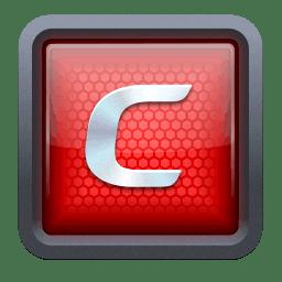 Comodo Internet Security 12.1.0.6914 With Crack [Final] 2019