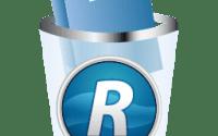 Revo Uninstaller Pro 4.3.8 Crack + License Key 2020 Free Download