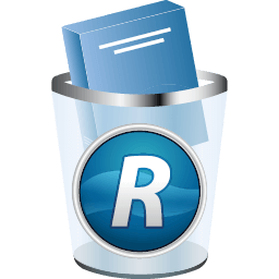 Revo Uninstaller Pro 4.4.0 Crack + License Key 2021 Free Download