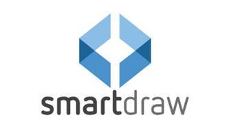 SmartDraw 2021 Crack 27.0.0.2 Serial Key Latest Full Version