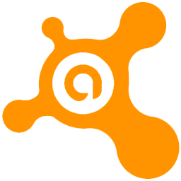 Avast Premier 19.7.4674.0 Crack + Activation Code till 2050 Full Torrent