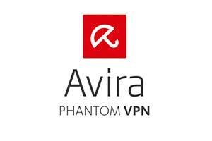 Avira Phantom VPN Pro 2.34.3 Crack With Key Latest 2020